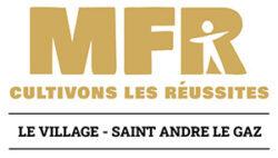 mfr_logo